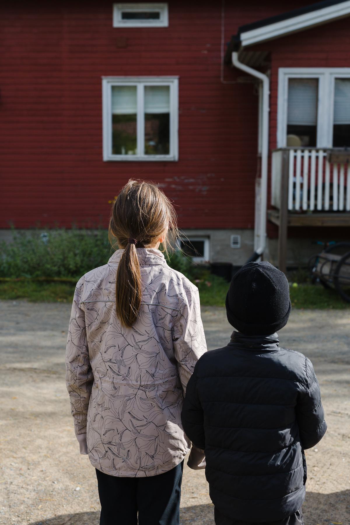 Vinkkejä Jyväskylän seudulle